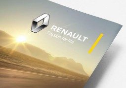 logo-renault-2015_1